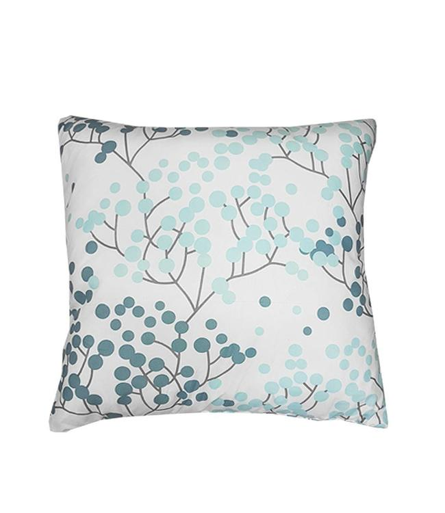 "ADRIEN LEWIS ADELA CUSHION 20X20"" (MP12)"