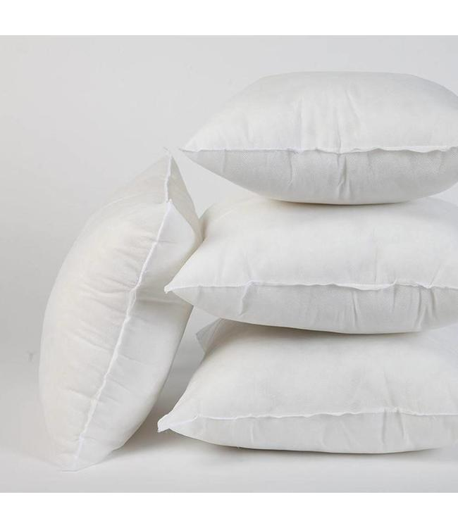 STUDIO 707 NON WOVEN CUSHION FORM