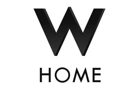 W HOME