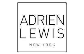 ADRIEN LEWIS