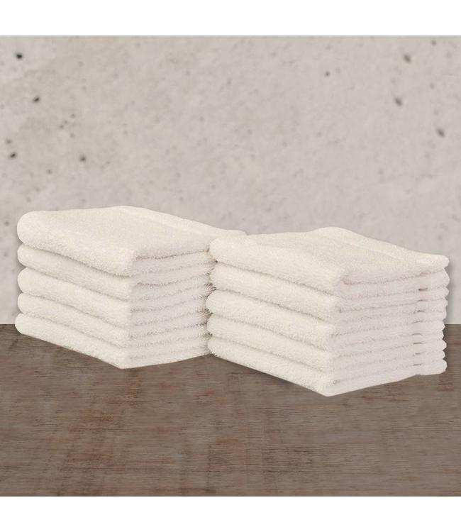 BAMBOO SPA TOWELS