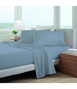 T220 COTTON SHEET SET