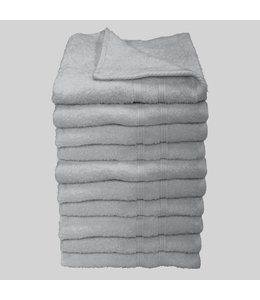 *LAUREN TAYLOR TOWELS