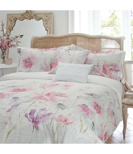 *ALAINA DUVET COVER SET (MP3)