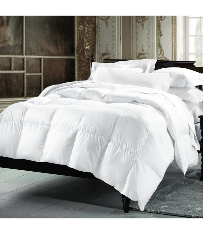 W HOME LEVEL 2 - EUROPEAN DOWN DUVET (MP3)