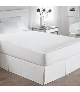 "1.5"" MEMORY FOAM MATTRESS TOPPER (MP2)"