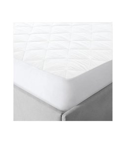 COTTON FEEL PREMIUM MATTRESS PAD (MP6)