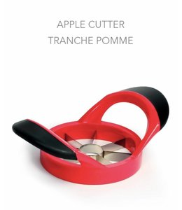 A LA CUISINE *APPLE CUTTER (MP6)