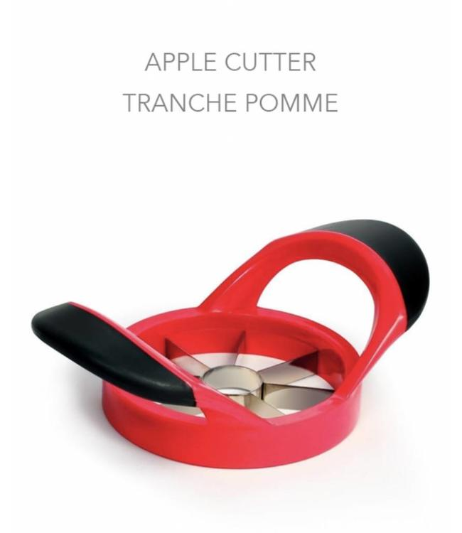 A LA CUISINE APPLE CUTTER (MP6)