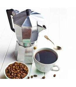 A LA CUISINE *6 CUP ITALIAN COFFEE MAKER (MP8)