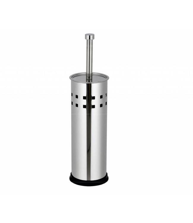 MAISON CONDELLE *STAINLESS STEEL TOILET BRUSH (MP6)