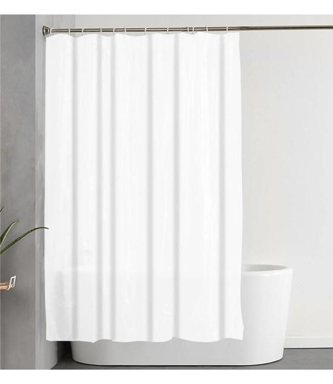 STUDIO 707 *8 GAUGE VINYL SHOWER LINER (MP12)