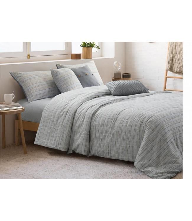 ADRIEN LEWIS *HAVEN 6PC COMFORTER SET MULTI (MP2)