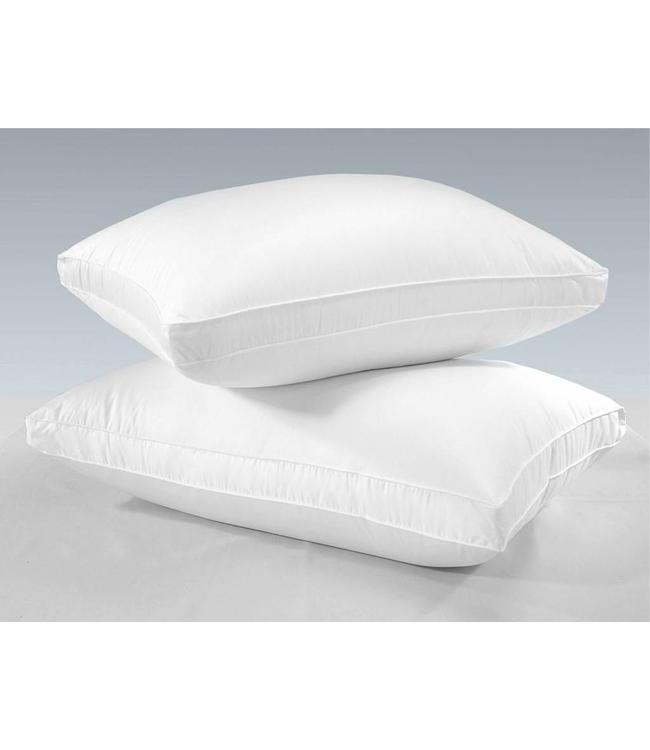 FIRM MICROGEL PILLOW (MP8)