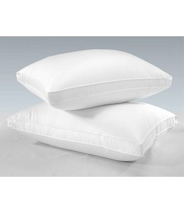 W HOME SOFT MICROGEL PILLOW (MP8)