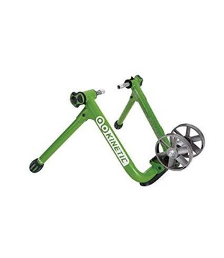 KINETIC CYCLONE WIND TRAINER