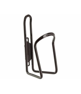 Planet Bike BOTTLE CAGE PB CAGE 6mm BK