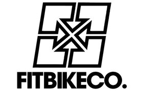 Fit Bike Company