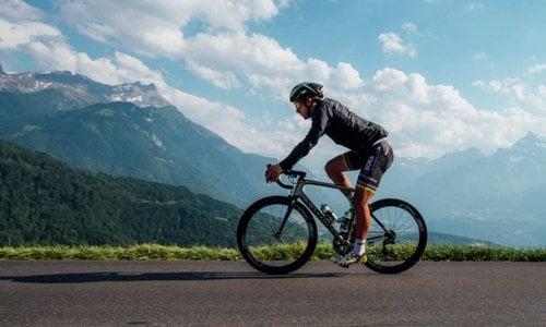 Men's Road Bikes