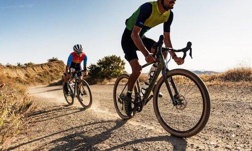 Cross Bikes