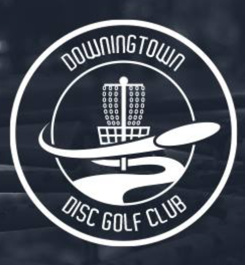 dtown disc golf