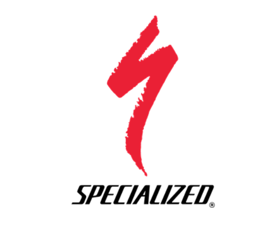 Specialized_logo_2