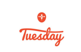 Tuesday Cycles
