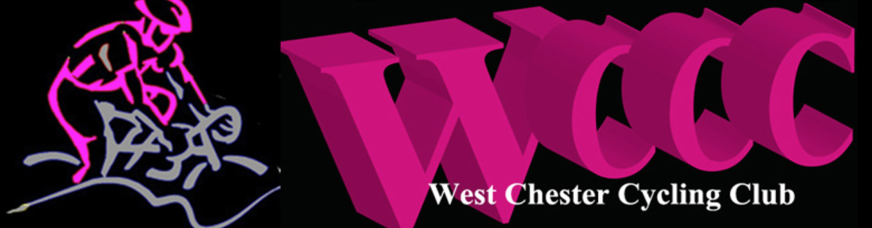 West Cheser Cycling Club