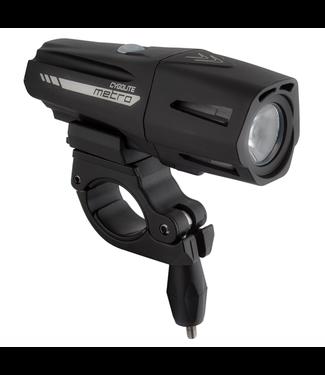 Cygo light Metro Pro 1100