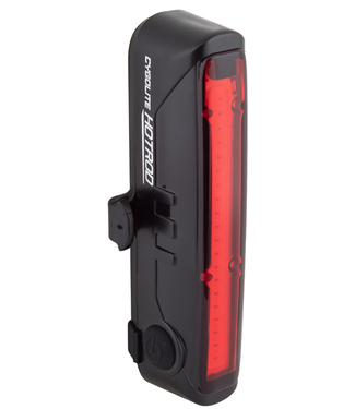 CygoLite Cygolite, Hotrod 50 USB, Tail light, 50 lumens