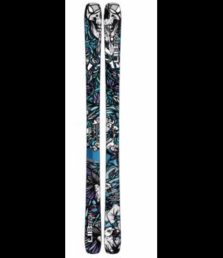 LIB TECH BACKWARDS  Size 166