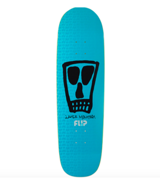 FLIP MOUNTAIN VATO FADER DECK 8.75