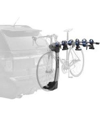 """Thule Apex - 5 bike (2"""" rec)"""