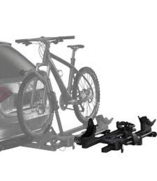 "Thule Thule 9046 T2 Classic 2 Bike Add-On, 2"" Only"