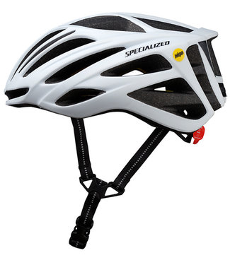 Specialized ECHELON II HLMT MIPS CPSC WHT S Small