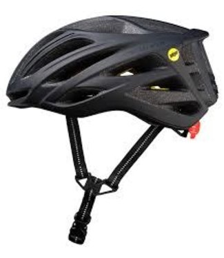 Specialized ECHELON II HLMT MIPS CPSC ION/BLK S Small