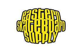 Eastern Skateboard
