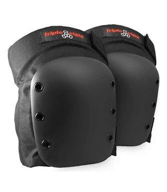 Triple 8 Street knee Pad Medium
