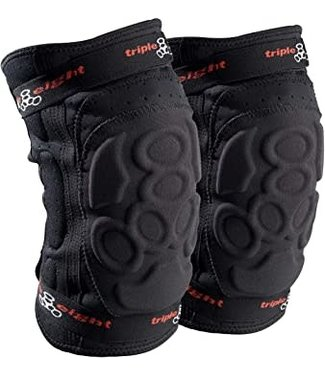 Triple 8 ExoSkin Knee Large