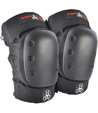 Triple 8 KP 22 KNEE PAD S