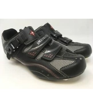 Specialized TORCH WMN RD SHOE
