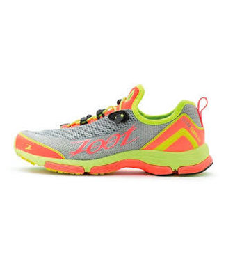 Zoot W ULTRA TEMPO 5.0 SIL/HOT CORAL 7