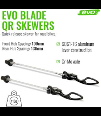 Evo EVO Blade Road Quick Release