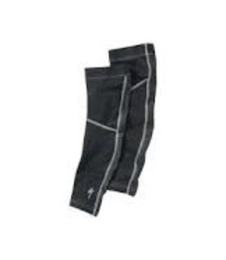 Specialized THERMINAL 1.5 ARM WARMERS BLK L