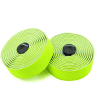 Specialized S-WRAP HD TAPE NEON YEL