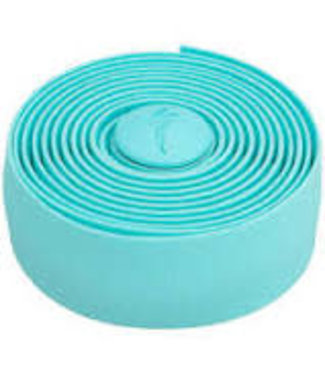 Specialized S-WRAP ROUBAIX BAR TAPE TEAL 30mm