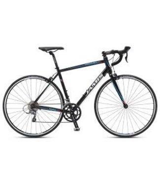 Jamis Ventura Sport 51 Gloss Black