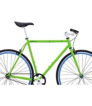 Jamis Jamis Beatnik 54 Pure Lime