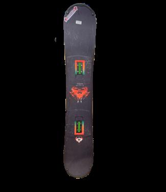 Elan Used Snowboards - Elan RSW Snap! 161cm