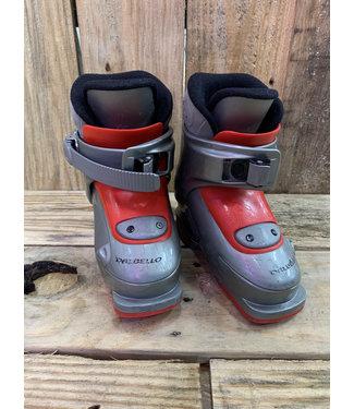 Kids - Dalbello CX Size10.5